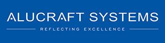 alucraft_sys_logo