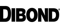 Dibond Footer Logo