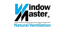 Windowmaster Logo