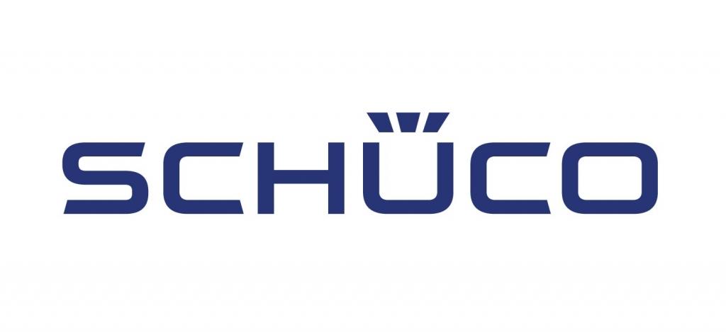 Scheuco Logo