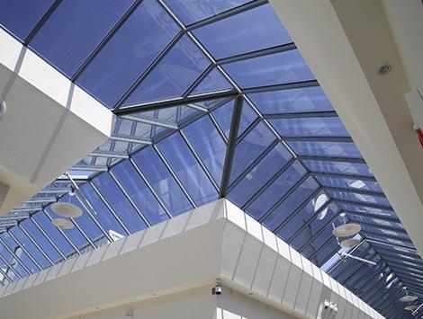 roof-lights