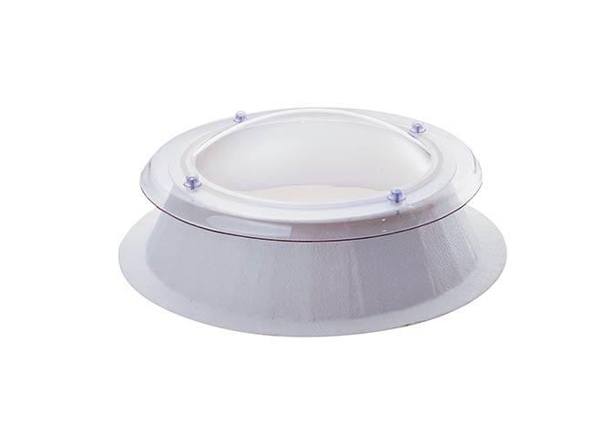 coxdome-mark-1-range-mardomecircular
