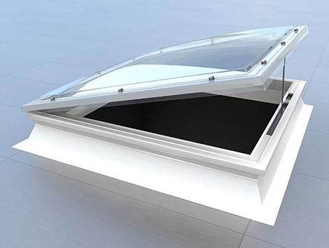 standard-rooflight