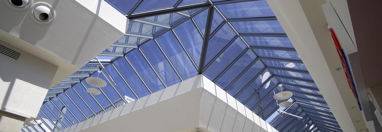 williaam-cox-roof-lights