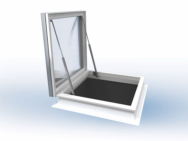 coxdome-bespoke-access-unit-mar dome access hatch
