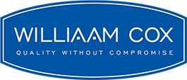 williaam-cox-logo-updated
