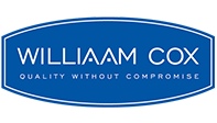 williaam-cox-logo