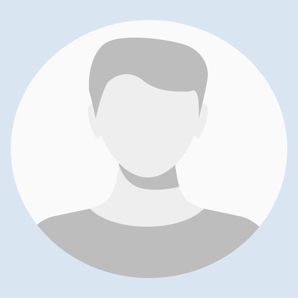contact- icon