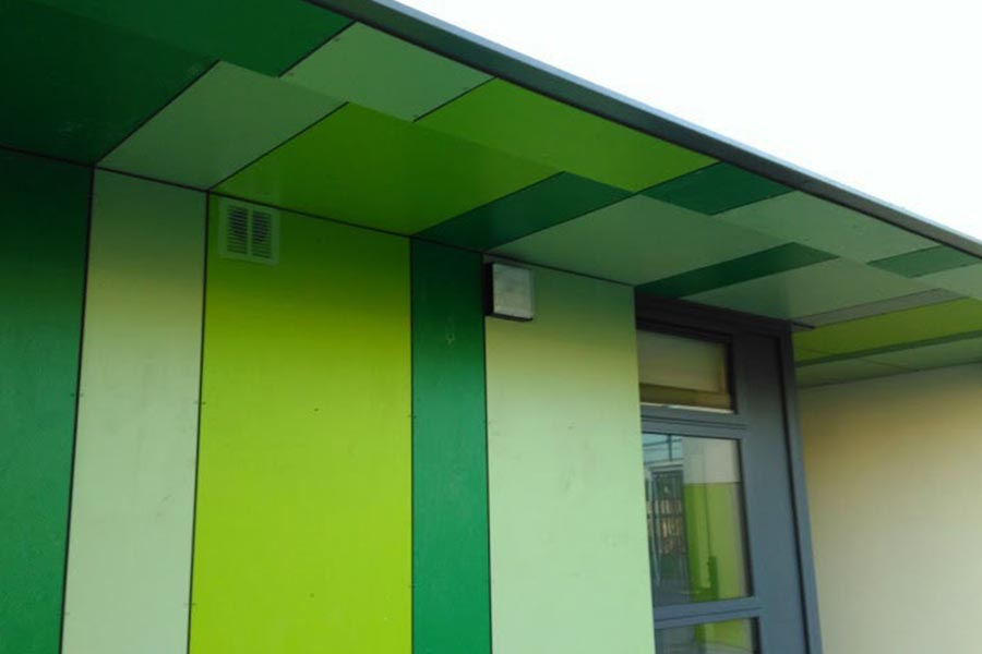new-ross-primary-school-trespa